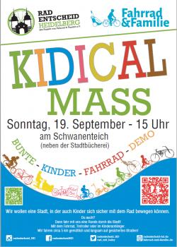 Plakat_KidicalMass2021-Sept